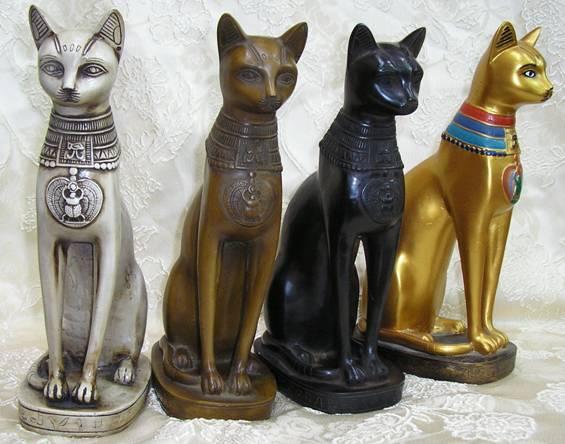 RT @SertoriiCerva: Los mejores souvenirs que te puedes llevar de Egipto. https://t.co/btfzelwSLC