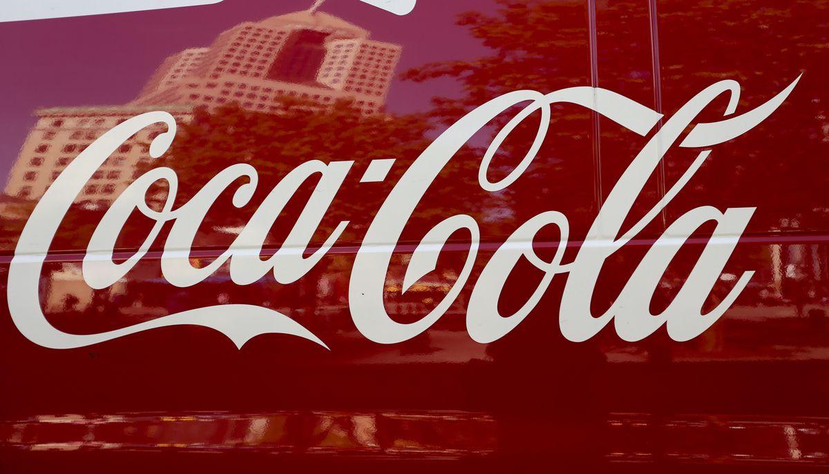 Coca-Cola buys minority stake in Kobe Bryant sports drink @GlobeBusiness