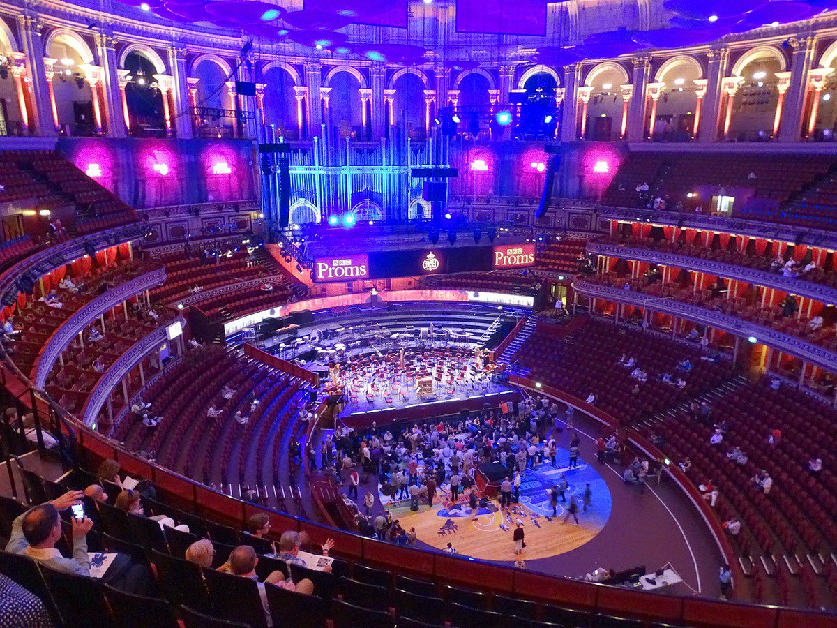 test Twitter Media - Don't forget to get your entries into the @bbcproms poetry competition - write in response to any of the music on this year's programme and you could be on the radio with @IMcMillan. Find out more and enter by this Sunday 19 August: https://t.co/OzUh2mPOXl https://t.co/OwjmB1Ksxe