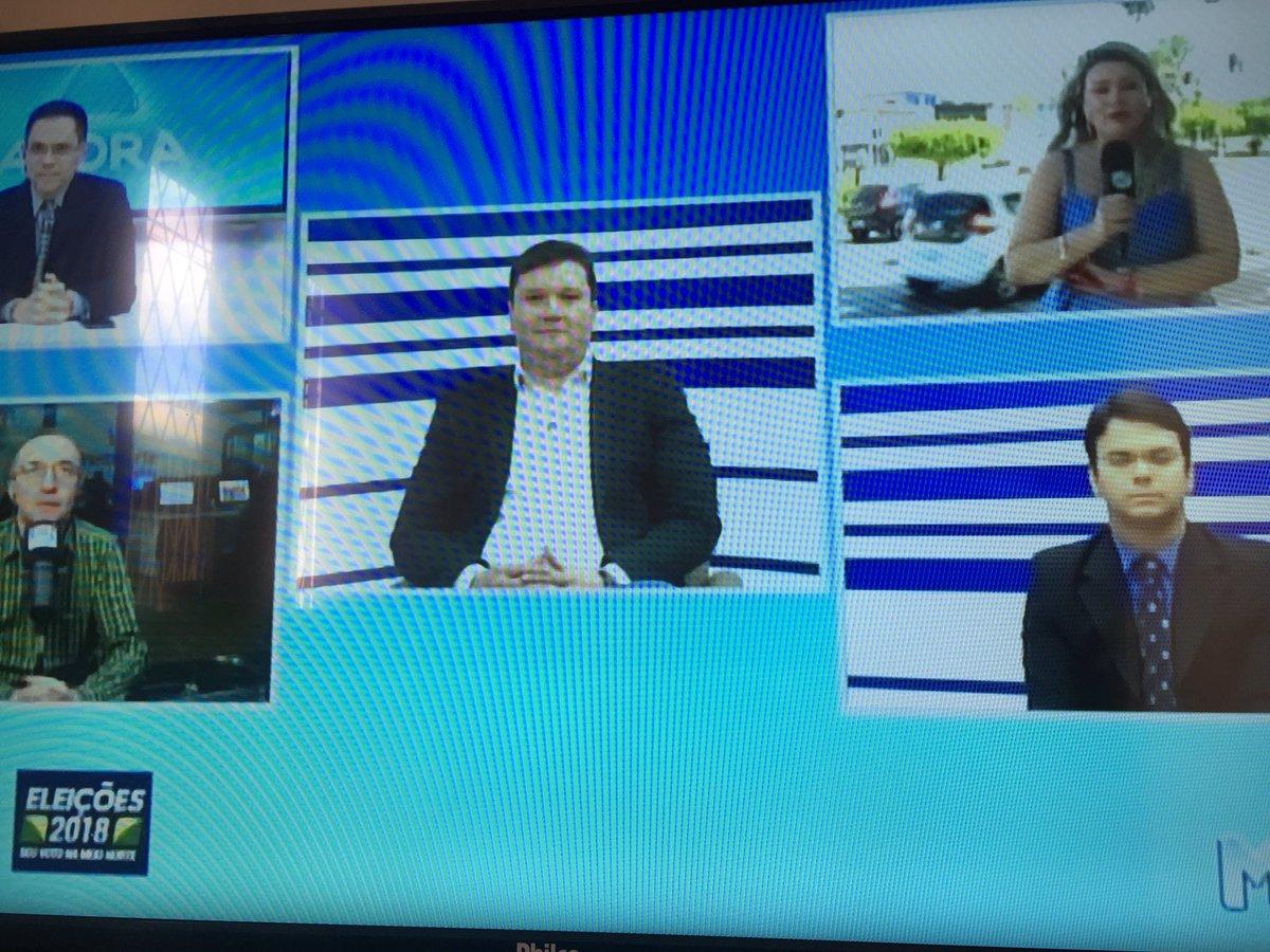 RT @Almondesdos: #FábioSérvioNaMeioNorte #MudaPiauí #TercaDetremuraSDV https://t.co/sqL4YV2Cqs