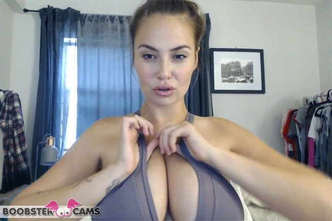 Gorgeous babe next door @AvaNicks just logged online and is ready to blow your mind ➡️ https://t.co/ZkFLFv7GEu 😍 https://t.co/KsqBupykIZ