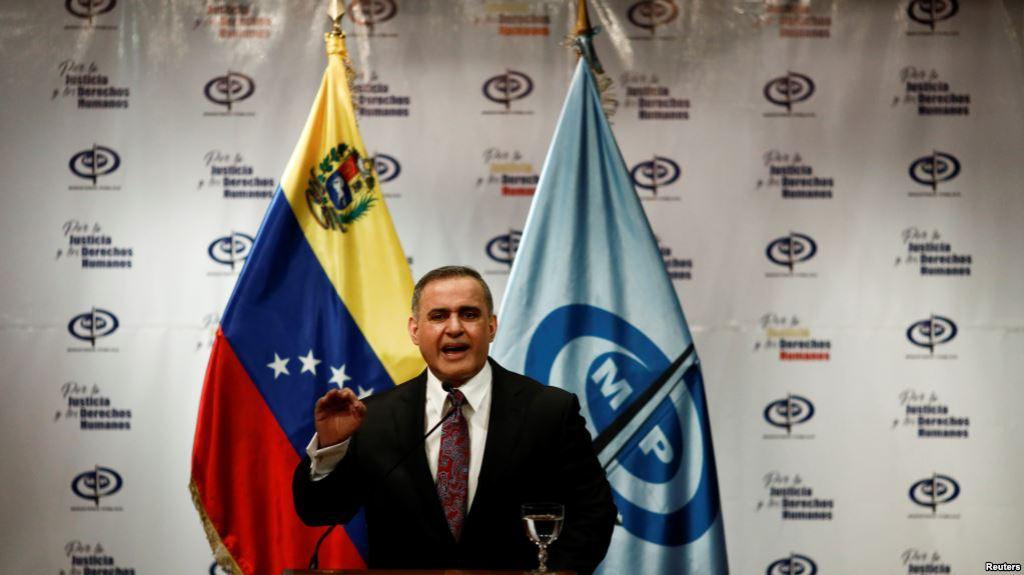 test Twitter Media - Suben a 14 los detenidos en Venezuela por atentado aMaduro https://t.co/uJvDiUaJF3 https://t.co/lS5rDWJxtI