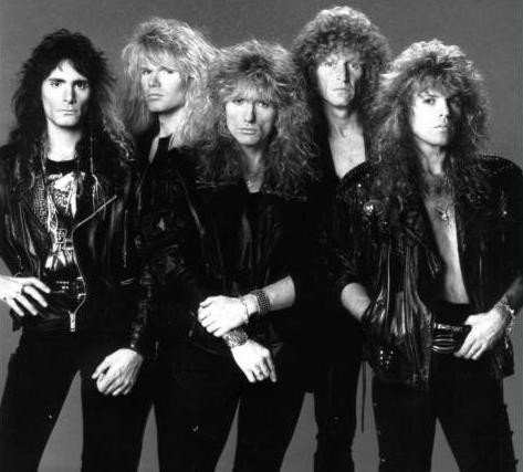 Happy 68th birthday to Tommy Aldridge, on drums for