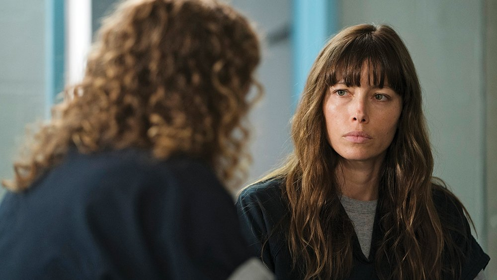 Emmys: Celebrating complex female characters from TheSinner to