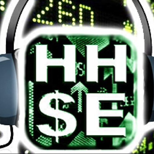 RT @MzNay414: REQUEST #MzNayMusic @hhse_radio 🔥 #whoopasswednesday 💪 https://t.co/o1ZnKG9ATT