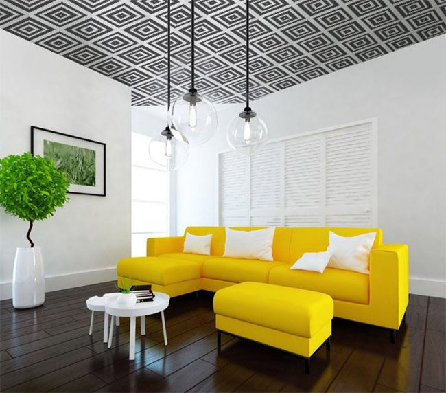 test Twitter Media - Het nieuws over #badkamerontwerp #bloemen #decoratie #design #huizen #interieur #interieurinspiratie #interieurs #interieurshopping #interieurtrends #kinderkamer #maximalisme #minimalisme #shoptips #stoffentrends #styling #tips #trend #Trends wat je wilt delen. https://t.co/syaWrLOyck