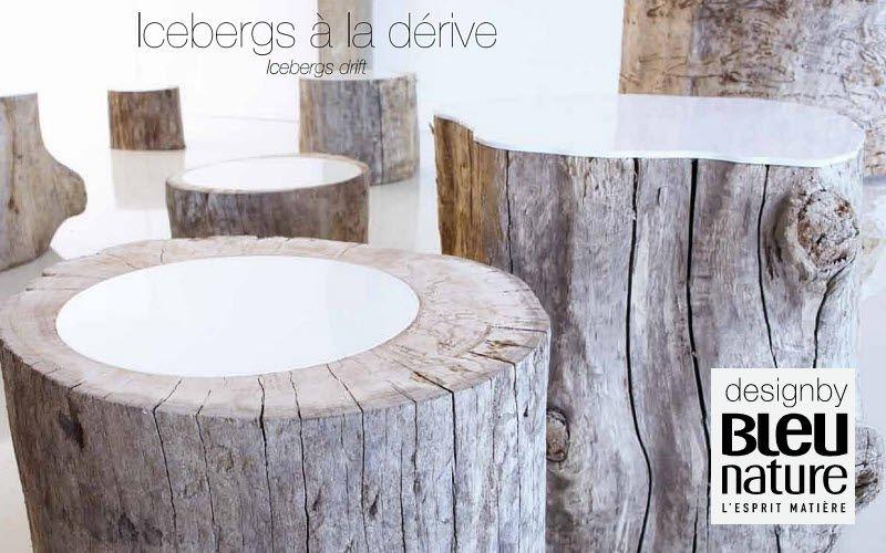 test Twitter Media - Veel Side Tables van teruggewonnen hout verkrijgbaar bij TOF The Outlet Factory Cruquius. Kom ze bekijken op de Spaarneweg 75A in de woonboulevard. De koffie staat klaar! #duurzaam #interieur #hout #wonen https://t.co/72QTONo0yK