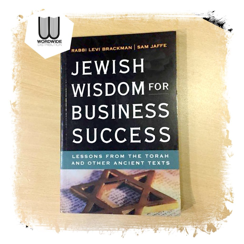 The man who gives little with a smile gives more than the man who gives much with a frown.   #jewishwisdomforbusinesssuccess #success #businessbooks #conquerfear #entrepreneurs #bookstoread #bookstore #reading #harare #mutare #zimbabwe #wordwide https://t.co/mYHu7v45Wc