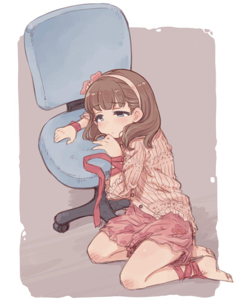 【はだし】裸足の女の子の画像 Part34【ハダシ】 [無断転載禁止]©bbspink.com->画像>2757枚