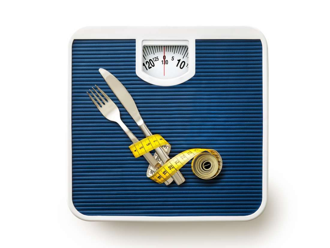 test Twitter Media - How does weight loss 'fix' #type2 #diabetes? From @mnt  https://t.co/FIy7oMi58P https://t.co/CSkYTWv2jy