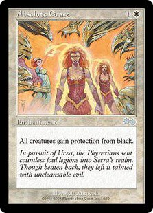 test Twitter Media - ... I feel like there is something here... but what can we do with it?  #CMDR #EDH #MTG https://t.co/LScmzbg0Xy