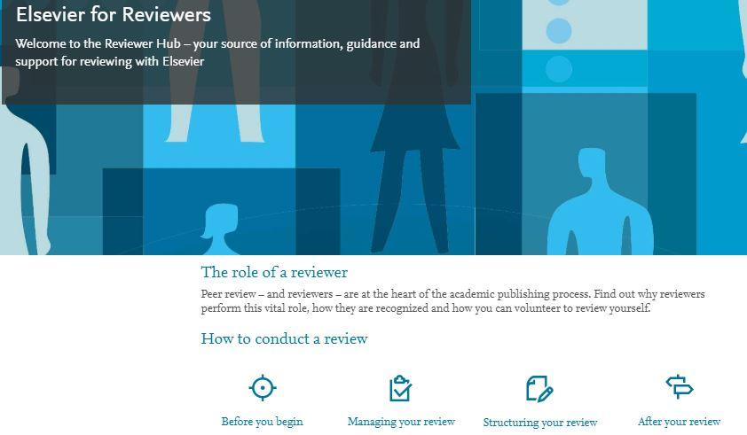 test Twitter Media - Along with a new look, the revamped Reviewer Hub also presents several new tools for reviewers and peer review such as the new Mendeley peer review resource group (https://t.co/qobJXbIGnB)  Check it out (and let us know what you think!) at: https://t.co/ndNhs3GTWb https://t.co/iBTMQr3h78
