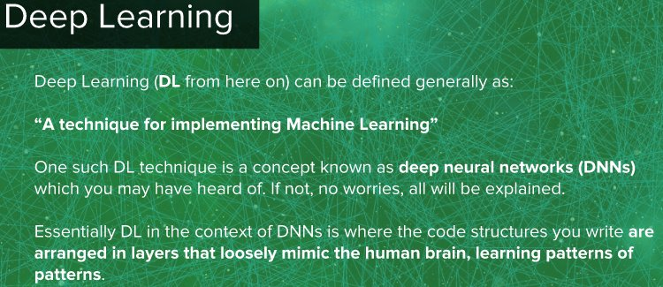 test Twitter Media - RT @KirkDBorne : ★★★This Google Tutorial on #MachineLearning is the best: https://t.co/2CmB1OGKw5 #abdsc #BigData #DataScience #NeuralNetworks #AI #DeepLearning #ML101 #ML #Algorithms #DataScientists #ReinforcementLearning by @ja… https://t.co/iiVsTw7Idb https://t.co/VHaipP9ZFj