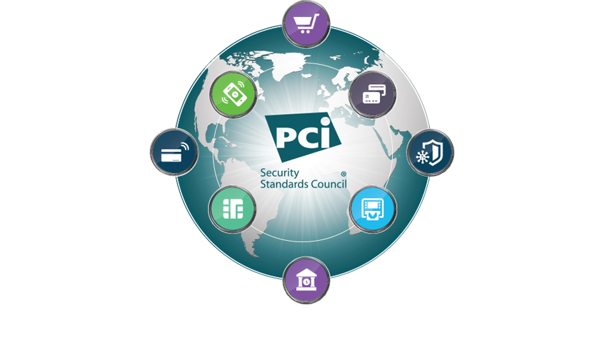 test Twitter Media - Will we be seeing you at Day 2 #PCILAF? Check out the agenda and learn more about how you can help #SecurePaymentData https://t.co/1U5Gu3L4Kp https://t.co/Bjy9x9xqEd