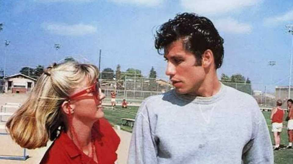 Grease fans share chilling  theory about Danny and Sandy - could it be true?