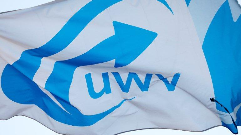 test Twitter Media - Het aantal WW-uitkeringen is weer verder gedaald in Drenthe https://t.co/S6v3CmWrnn https://t.co/OiqWQBkcFE