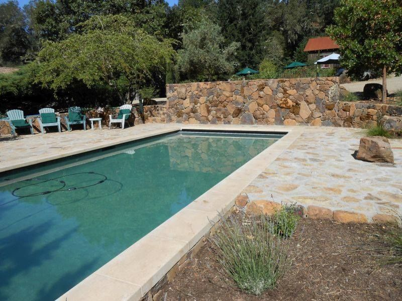 test Twitter Media - The #pool deck, privacy #wall and #RetainingWalls were built with natural #stone in this beautiful #Calistoga home! #BayArea #EastBayArea #Homeowners if you're looking for something similar we can help! https://t.co/37XSPwzxwA