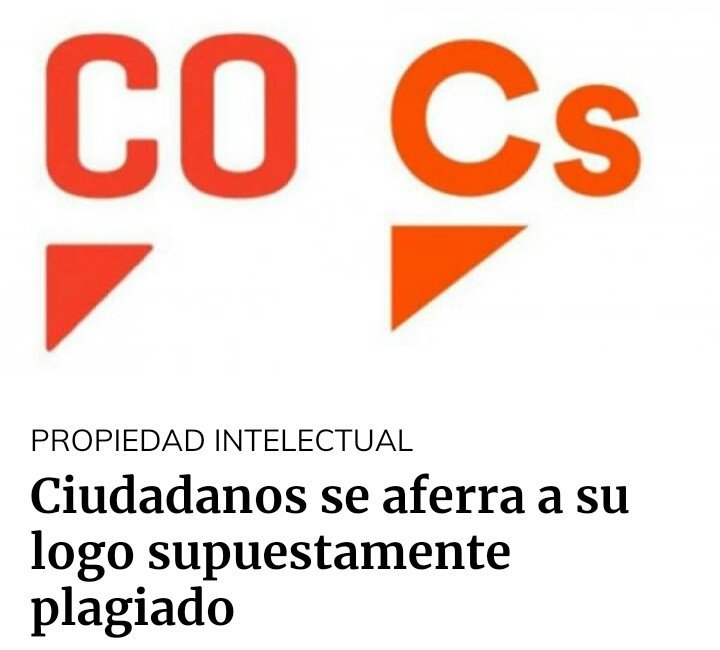 RT @eljueves: Como íbamos diciendo... https://t.co/ZASVmO1MTh