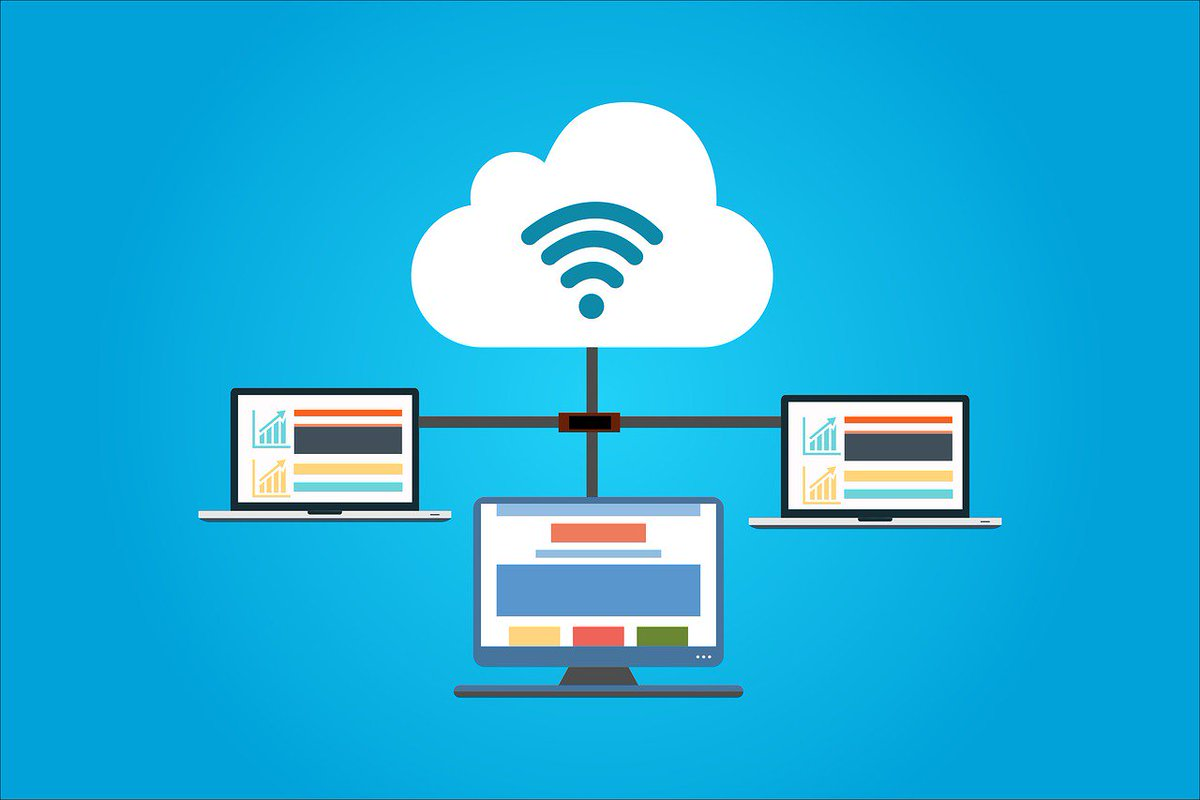 Benefits of Shared Web Hosting https://t.co/obZGy2Euai #smm #traffic #blogging #passiveincome https://t.co/xMCiIPk0jf
