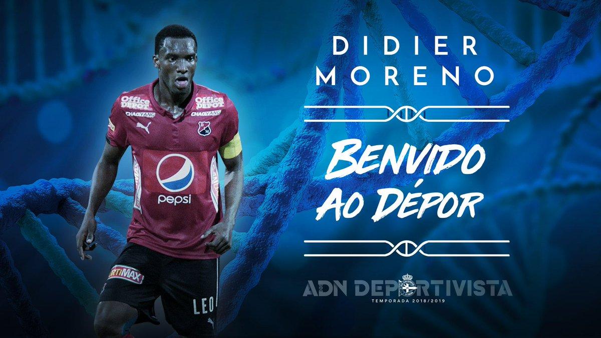 %22Didier+Moreno%22