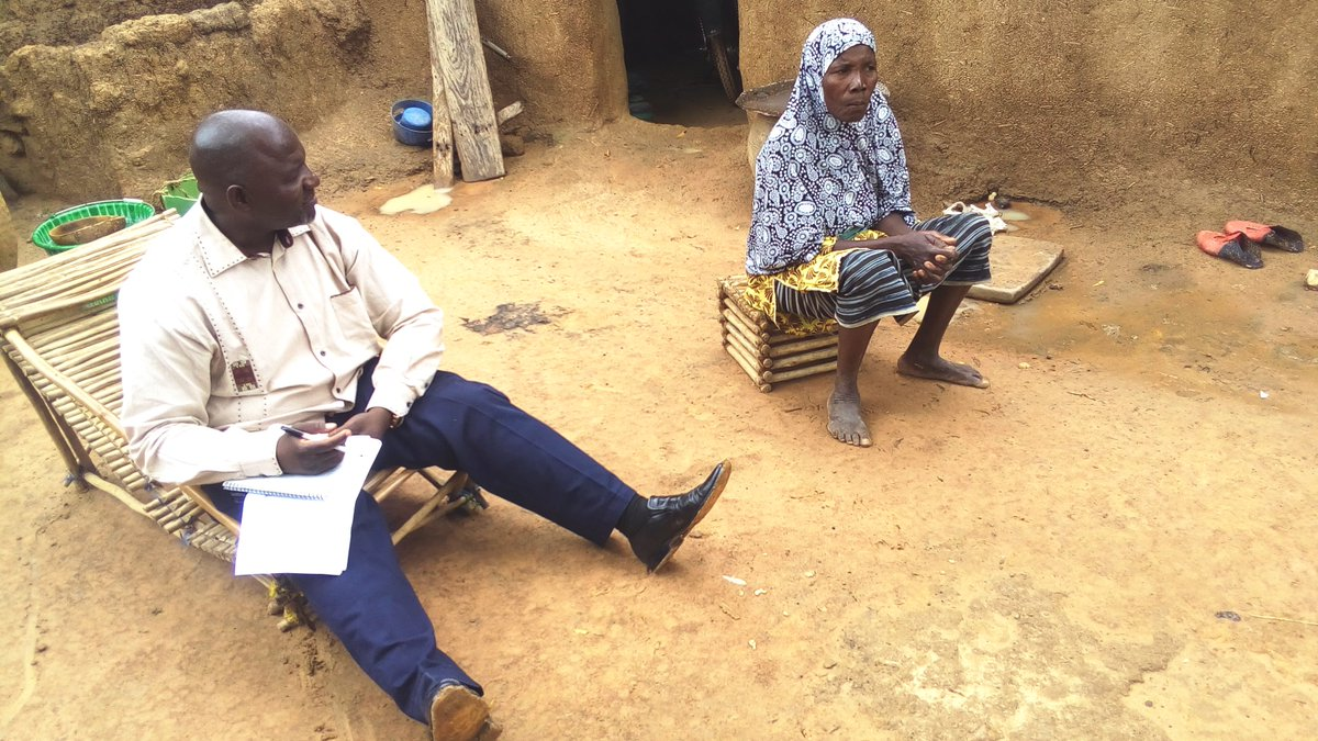 test Twitter Media - Proposition d'un modèle opérationnel du paquet intégré de protection sociale et #Agriculture en milieu rural. Une Mission de terrain de la @FAO s'est rendue à #Ségou et #Mopti du 24 au 28 Juillet pour échanger avec les bénéficiaires et parties prenantes clés. #UNFAO #Mali https://t.co/ZLhooTurUz