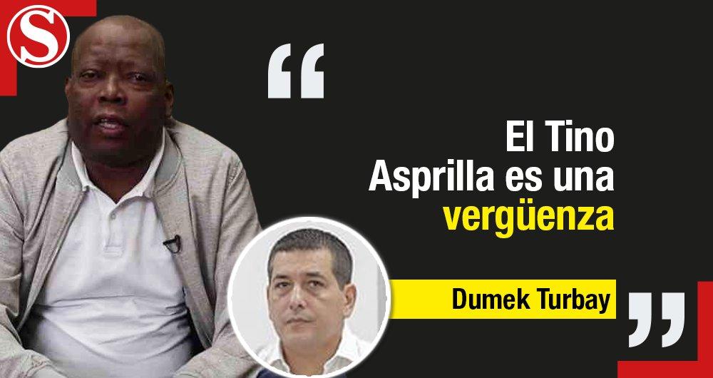%22Tino+Asprilla%22