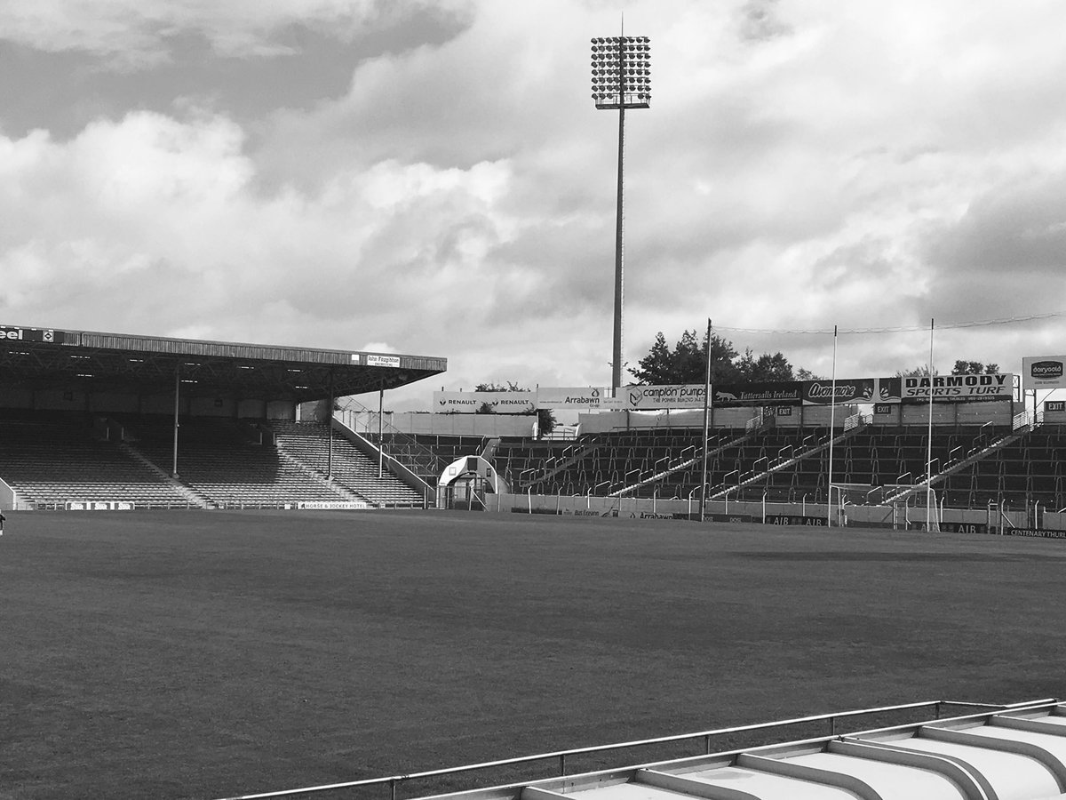 Thurles