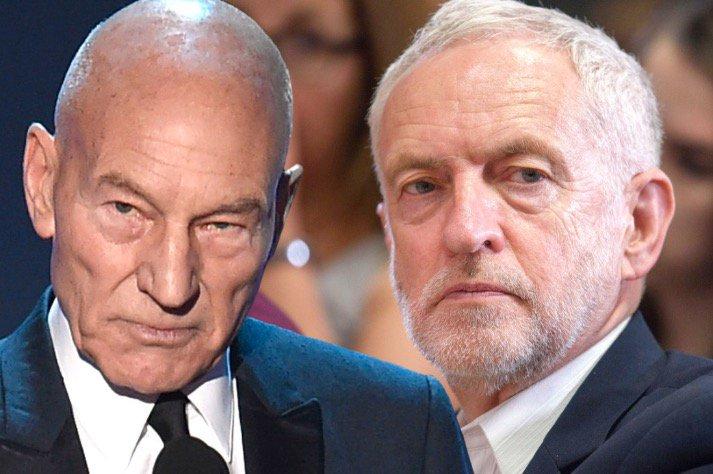 %22Jeremy+Corbyn%22