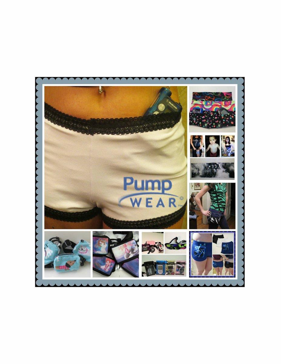 test Twitter Media - Insulin pump accessories https://t.co/hFQgA8hSkJ #totype1diabetes #insulinpump #insulinpumps #insulinpumper #type1diabetic #type1 #type1diabetes #type1lookslikeme #jdrf #juvenilediabetes #medtronic #medtronicdiabetes https://t.co/bf2UZXFhYm