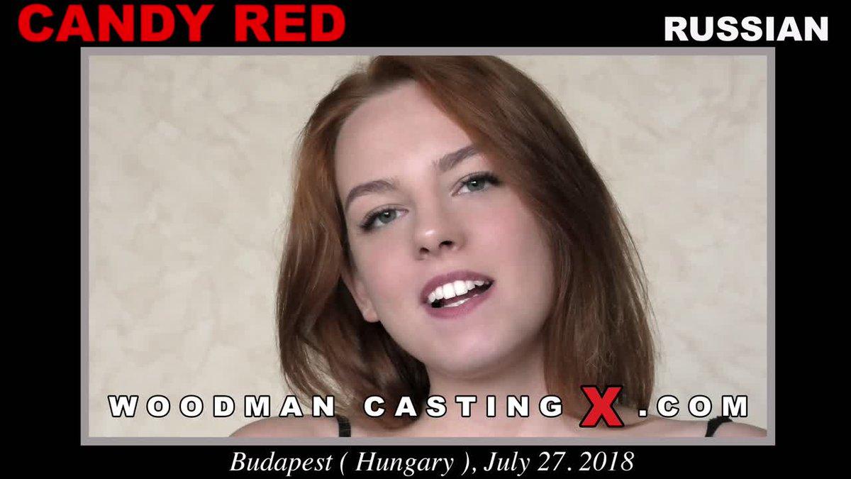 [New Video] Candy Red 8cRFwe4870 0x3z55otVB
