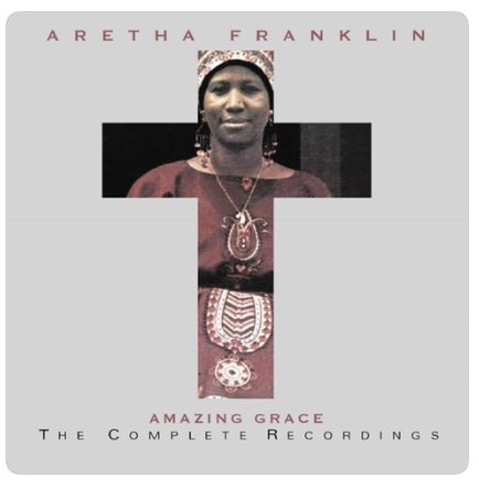 These three Aretha albums you must listen to now. Listen to these over and over. https://t.co/daYBL9nooV