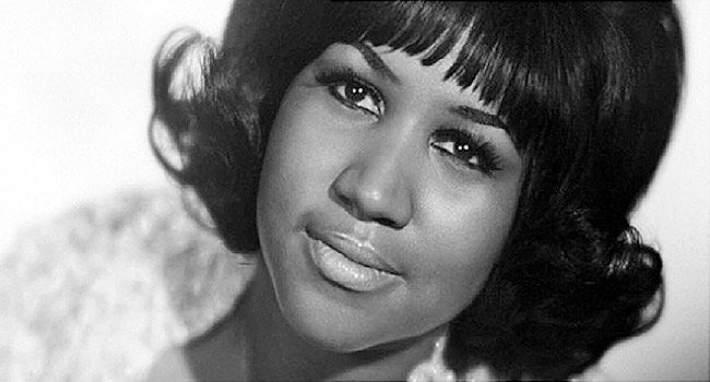 test Twitter Media - RIP The Queen of Soul, Aretha Franklin. She passed away aged 76 – her family, in a statement, confirmed that the cause of death was 'advanced pancreatic cancer'.   Aretha Franklin had #type2 #diabetes, which can raise the odds of pancreatic cancer. https://t.co/storGN2Tid https://t.co/2O4n7rKN5f