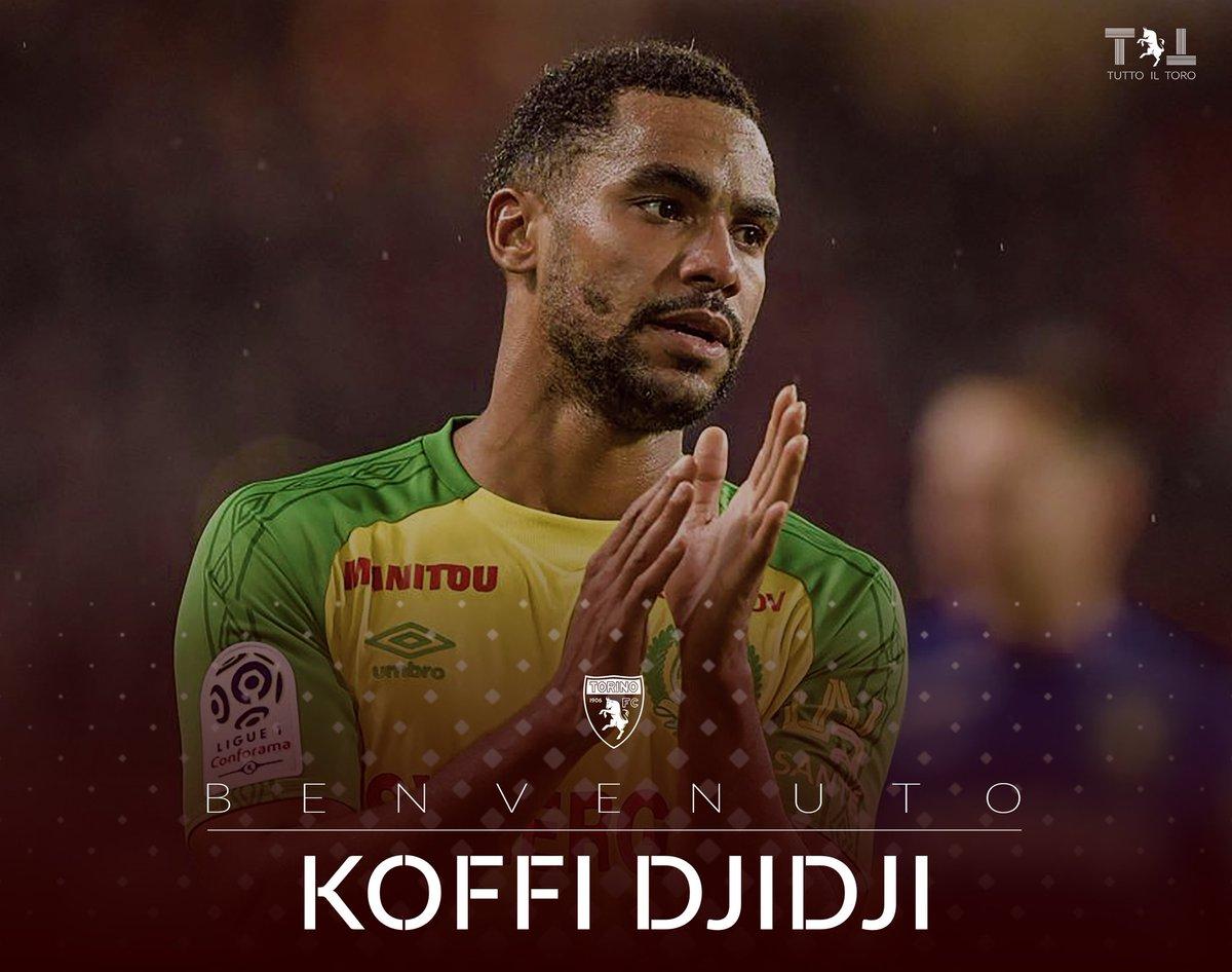 #Djidji