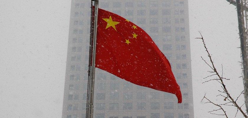 test Twitter Media - Groene Courant- China dient klacht in bij wereldhandelsorganisatie #WTO over Amerikaanse #importheffingen op #zonnepanelen https://t.co/atRAkC7nB3 https://t.co/rhcZxlfalI