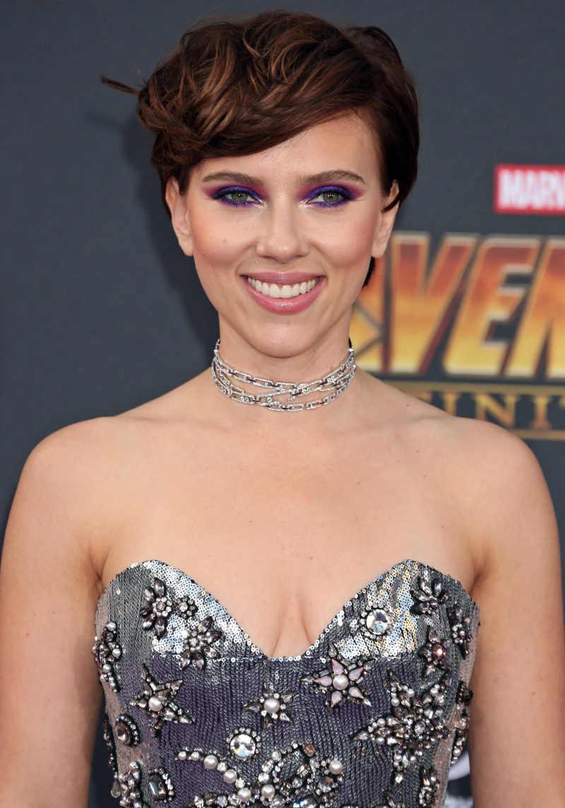 test Twitter Media - ¿Sabes lo que gana @Scarlett_Jo ya que está en la cima de #Hollywood según @Forbes  #cine #Cinema #Actriz #ActrizFavorita #forbeslife #Forbes @JohanssonArg https://t.co/nZjvcDs8k8