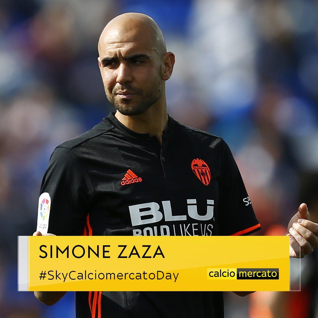 #Zaza