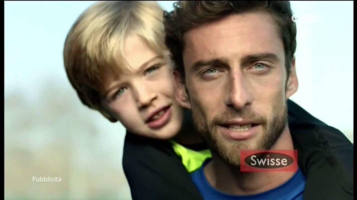 #Marchisio