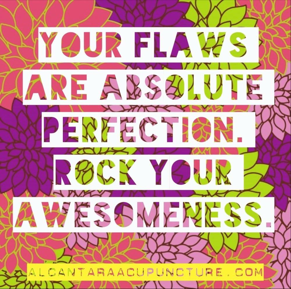 #YourBeautiful #EmbraceYourFlaws #SelfLove #Beauty #PurposeDriven #PurposeFulfilled https://t.co/fLyz5Kmpt3