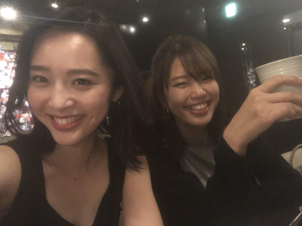 またあみちゃん!!w https://t.co/zJqibB09TH