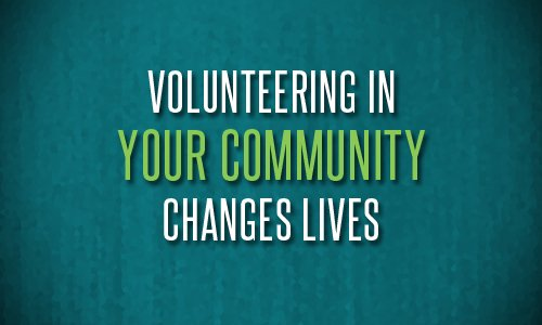 test Twitter Media - Join us for cocktails and hors d'oeuvres as we celebrate WiNGS volunteers – both current and prospective! Sept. 12, 5:30pm at WiNGS. RSVP today: https://t.co/2CEGzb8fbv https://t.co/T4spzZrS8M