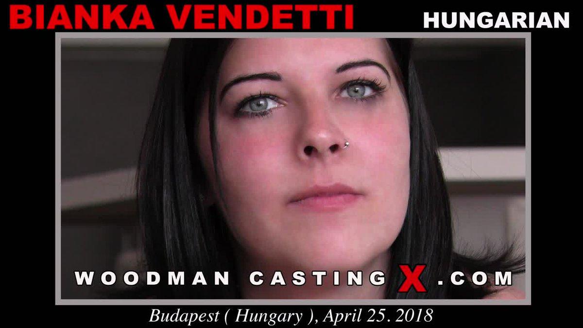 [New Video] Bianka Vendetti xB5VFAFKE3 TcE0FSQdaN