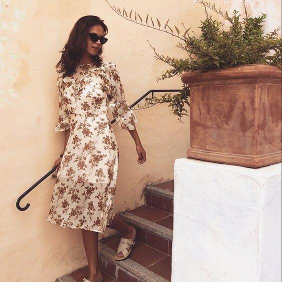 test Twitter Media - Oksana Jesipenko looking stunning in our ADA dress https://t.co/PSRijtJP0h https://t.co/KVHJkfcXA1