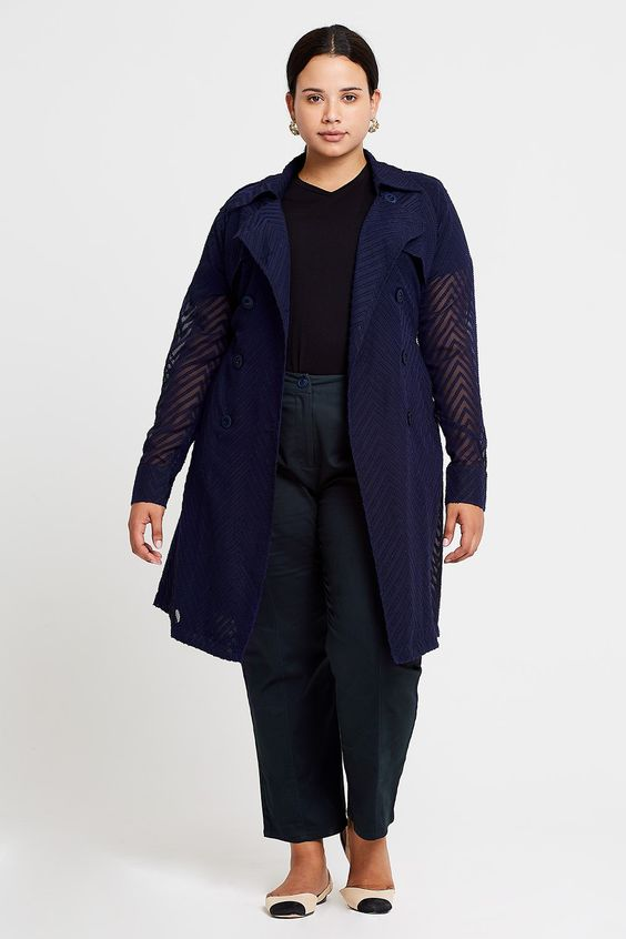 test Twitter Media - Everyone needs a staple trench in their wardrobe https://t.co/8llfipvh5X https://t.co/9fpf5kc1wm