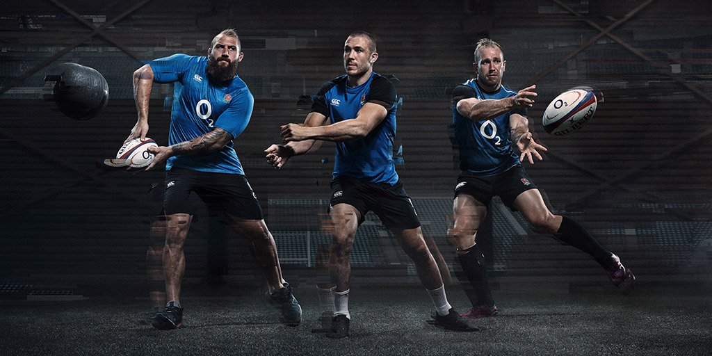 test Twitter Media - Introducing the latest installment of the @canterburyNZ England Rugby training range 🌹  ➡ https://t.co/Ozg7ctNOPO  #CommittedToTheGame https://t.co/V9FYdgmrB0