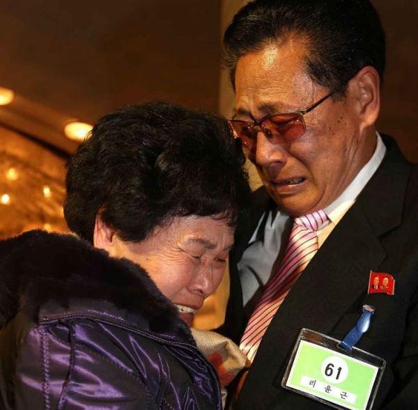 test Twitter Media - ६ दशकपछि दक्षिण र उत्तर कोरियाका छुट्टिएका परिवारजनको पुनर्मिलन https://t.co/M3XX0z9A7n https://t.co/vgHbODMw9T