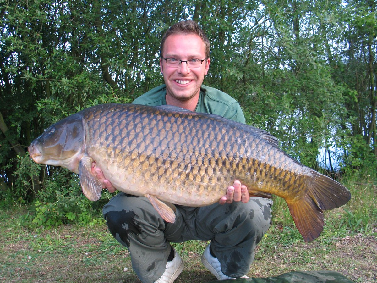 #carp #<b>Commoncarp</b> #rustyrod #carpfishing #suffolkcarp https://t.co/LTlyAfBTNC