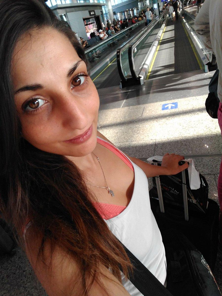 Next stop París! 😍 E124b2Nel7