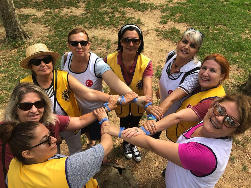 test Twitter Media - The @altintepelions (Turkey) hosts zumba, yoga and pilates sessions in the park to help their community fight type 2 #diabetes! #LionsFightDiabetes #LionToLion https://t.co/J9ypD2rJ0Y