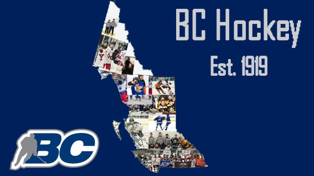 test Twitter Media - CAREER OPPORTUNITY: BC Hockey is currently looking for an Officiating and Administrative Assistant:  https://t.co/VwmZl0zU14 https://t.co/ZXjGpRgqMa