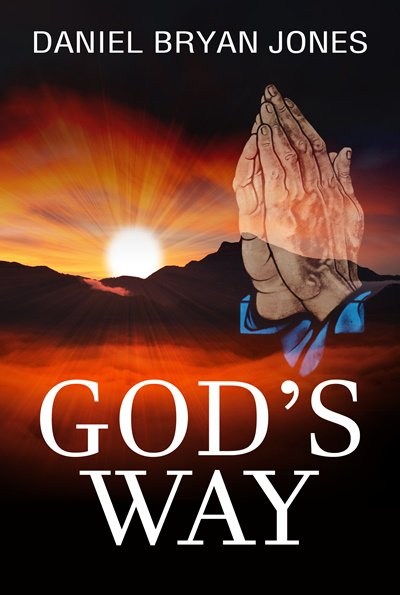 test Twitter Media - Facial weakness. Arm weakness. Speech. Time. - #Godsway is an outline on how to deal with a stroke and continue the life's work as a missionary. https://t.co/W2FD667DR0